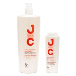 Шампунь против выпадения волос Barex Joc Cure - фото 36733