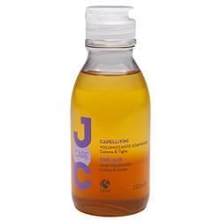 Флюид для волос Волюмайзер Barex Joc Care 150 мл - фото 36737