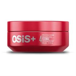 Крем-воск для укладки волос Flexwax Osis+ 85 мл - фото 38380