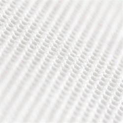 Полотенце спанлейс COTTO - фото 40043