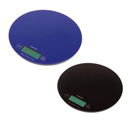 Весы для краски Dewal электронные - фото 40849