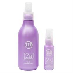12 в 1 эликсир для волос Constant Delight - фото 41271