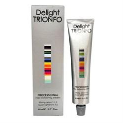 Стойкая крем-краска для волос Constant Delight Трионфо 60 мл - фото 41404