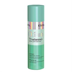 Спрей для волос Морская пена Estel Otium Thalasso 100 мл - фото 42704