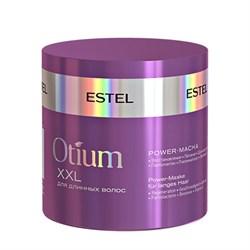 Power-маска для длинных волоc Estel Otium XXL 300 мл - фото 42721