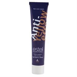 Краска для волос Estel Anti-Yellow Effect - фото 42735