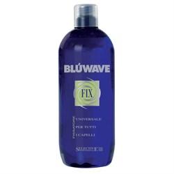 Фиксаж Blue Wave Fix Selective 1 л - фото 43362