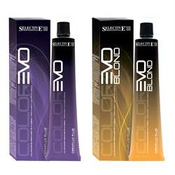 Краска для волос ColorEVO Selective 100 мл - фото 43450