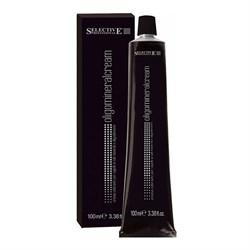 Краска для волос Oligomineral Selective 100 мл - фото 43554