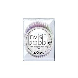 Резинка-браслет для волос Slim Vanity Fairy Invisibobble - фото 45042