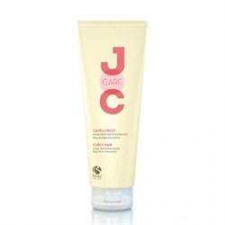 Маска для волос Идеальные кудри Barex Joc Cure 250 мл - фото 45515