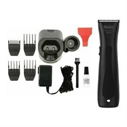 Триммер для окантовки Wahl 8841-1516H Hair Clipper ProLi Beret, черный - фото 47061