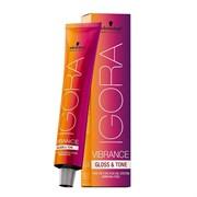 Краска для волос Igora Vibrance 60 мл