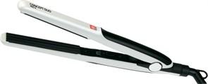 Щипцы-гофре Dewal Concept Duo, 15x100 мм, керамико-турмалиновое покрытие, 25 Вт