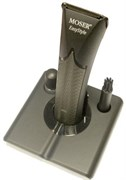 Машинка для стрижки Easystyle аккумулято/сетевая