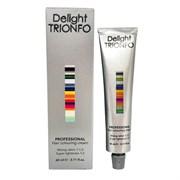 Стойкая крем-краска для волос Constant Delight Трионфо 60 мл
