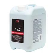 Кондиционер для всех типов волос Indola 4+4 5 л