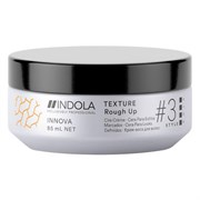 Глина для волос Indola 85 мл