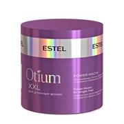 Power-маска для длинных волоc Estel Otium XXL 300 мл