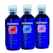 Состав для химической завивки Blue Wave Selective 250 мл