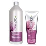 Кондиционер для тонких волос Biolage FullDensity Matrix