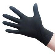 Перчатки нитриловые NitriMax 100 шт/уп