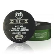 Воск для волос с матовым эффектом Barber Constant Delight 100 мл