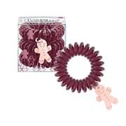 Резинка-браслет для волос Original My Kind Of Man Invisibobble