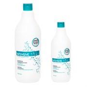 Шампунь с минералами Питание и защита волос Constant Delight Intensive
