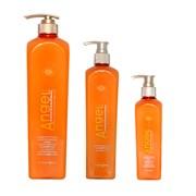 Шампунь для сухих и нейтральных волос Angel Professional