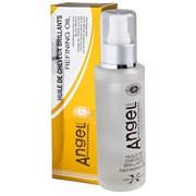 Масло восстанавливающее для волос Angel Professional 60 мл