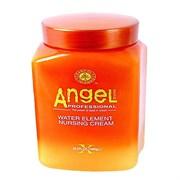 Крем для волос питательный Angel Professional 500 мл
