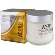 Крем для волос питательный несмываемый Angel Professional 180 мл