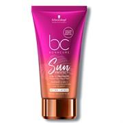 Шампунь для волос и тела Bonacure Sun 200 мл