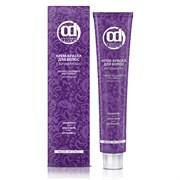 Крем-краска для волос с витамином С Constant Delight 100 мл