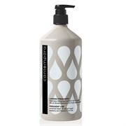 Маска универсальная для всех типов волос с облепихой и маракуей Barex Contempora 1 л