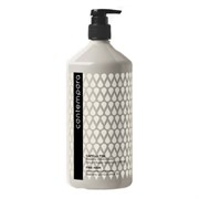 Кондиционер для объема волос с маслом облепихи и огуречным маслом Barex Contempora  1 л