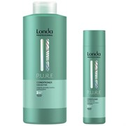 Кондиционер для волос P.U.R.E Londa