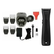 Триммер для окантовки Wahl 8841-1516H Hair Clipper ProLi Beret, черный